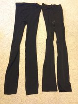 Women's Footless tights in Joliet, Illinois