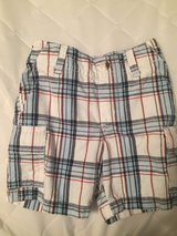 2t plaid shorts in Naperville, Illinois