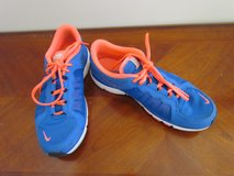 Women's Nike Gym Shoes in Naperville, Illinois