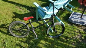 bike For Sale In Lejeune NC