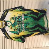Men's Cycling Jersey (Cannondale) in Plano, Texas