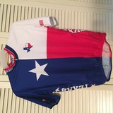 Men's Cycling Jersey (TX) in Plano, Texas