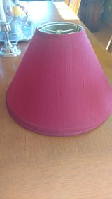 Lampshade in Naperville, Illinois