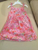 Faded Glory Dress...size 24M in Shorewood, Illinois