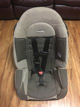 Evenflo Toddler Car Seat  ( 2 in 1 ) in Pearland, Texas
