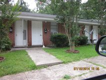 Apartment for Rent in Fort Polk, Louisiana