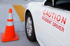 Driving Instructors Needed for North County San Diego in Oceanside, California