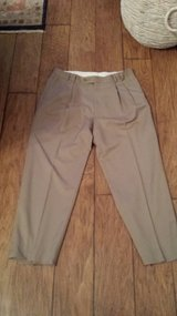 Joseph & Feiss Pants, Size 42 Regular in Kingwood, Texas