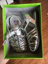 Stride Rite size 6 shoes (toddler) in Okinawa, Japan