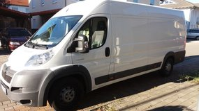 MAPELS MOVING AND CLEANING SERVICES in Ramstein, Germany