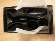 Brand New Tap Shoes in Ramstein, Germany