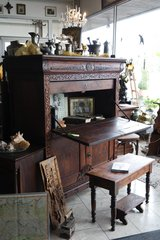 Angel Antiques - we deliver to your home in Baumholder, GE