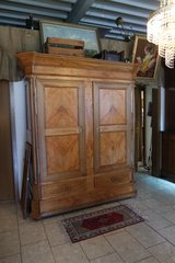 Angel Antiques - we deliver to your home too in Wiesbaden, GE