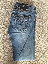 Miss Me Jeans - Boot, Size 24 in Aurora, Illinois