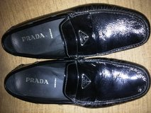 men's shoes Prada in Fairfield, California
