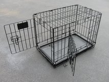 Dog cage (Small) in Chicago, Illinois