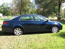 2006 Toyota Avalon XL in DeRidder, Louisiana