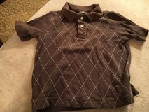 4T Collared Shirt in Chicago, Illinois