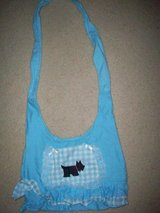Dorothy Costume Accessory~Tote Bag in Kingwood, Texas