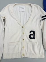 Abercrombie & Fitch Cardigan-Youth XL in Plainfield, Illinois