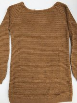 Knit Sweater - Small in New Lenox, Illinois