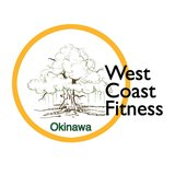 Personal trainer in Okinawa, Japan