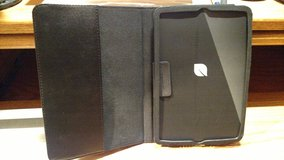 INCASE FOLIO FOR IPAD MINI (BLACK) in Sugar Grove, Illinois