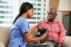 CNAs , HHAs and Companions Needed in Beaufort, South Carolina