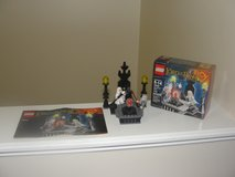 "LEGO 79005 ""LORD OF THE RINGS WIZARD BATTLE in Camp Lejeune, North Carolina"