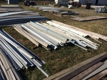 Assorted Vinyl Siding in Fort Campbell, Kentucky