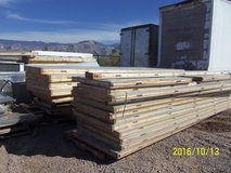 Commercial Walk-In Cooler in Alamogordo, New Mexico