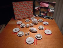 Antique Japan Child's Dishes in Algonquin, Illinois