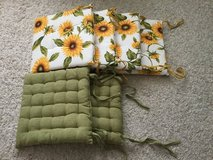 Sunflower Home Decor Lot in Ramstein, Germany
