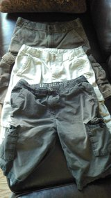 Boys shorts Size 18 slim in Alamogordo, New Mexico