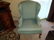 Chair, Wingback in Belleville, Illinois