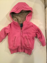 mini Boden hoodie...size 12-18 months in Shorewood, Illinois