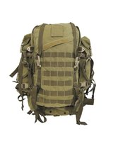 (Pre-Owned Excellent Condition) London Bridge LBT-2595B 5 Day Jumpable Pack Tactical Backpack in Virginia Beach, Virginia