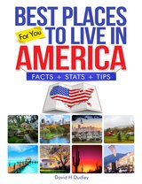 Best Places to Live in America in Sacramento, California