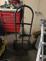 Appliance Dolly in San Clemente, California