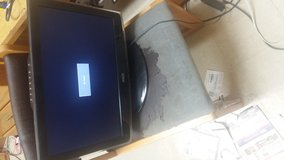 """18"""" AWOL TV GREAT CONDITION in Camp Casey, South Korea"""