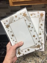 Printable Invitations (2 boxes with 20 each) in Houston, Texas