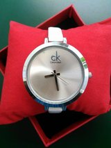 $50 ONLY ! New women's CK watch in Columbus, Ohio