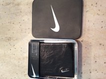 NIKE GOLF WALLET in Naperville, Illinois