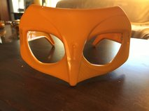 Happy Meal Hawkman Mask in Bolingbrook, Illinois
