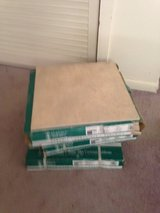 4 NEW BOXES Of CERAMIC TILE FLOORING in Fort Eustis, Virginia
