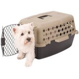 Pet Champion Small 23 Inch Pet Dog Carrier in Bolingbrook, Illinois