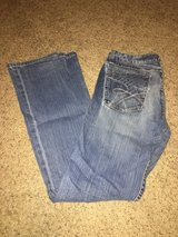 BKE jeans size 29 in Spring, Texas