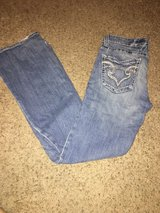 Big Star jeans 29R in Spring, Texas