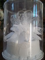 NIB Wedding Cake Topper in Camp Pendleton, California