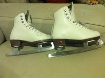 Kids Ice Skates, size 12 in Fort Belvoir, Virginia